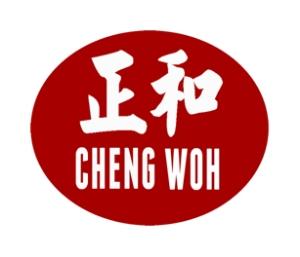 ChengWoh